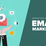 ¿Por qué el marketing digital resulta importante para mi negocio?