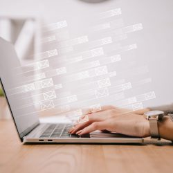 Mailrelay la plataforma ideal hacer email marketing