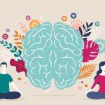¿Quieres saber más sobre  Mindfulness y Terapia EMDR?