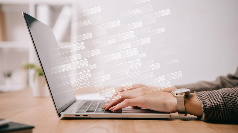 Mailrelay la plataforma ideal hacer email marketing
