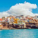 Las mejores atracciones de Gran Canaria en 2021