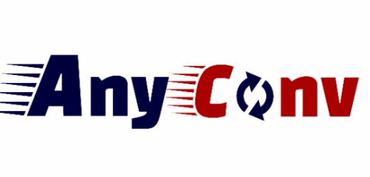 AnyConv: Convertidor de archivos universal
